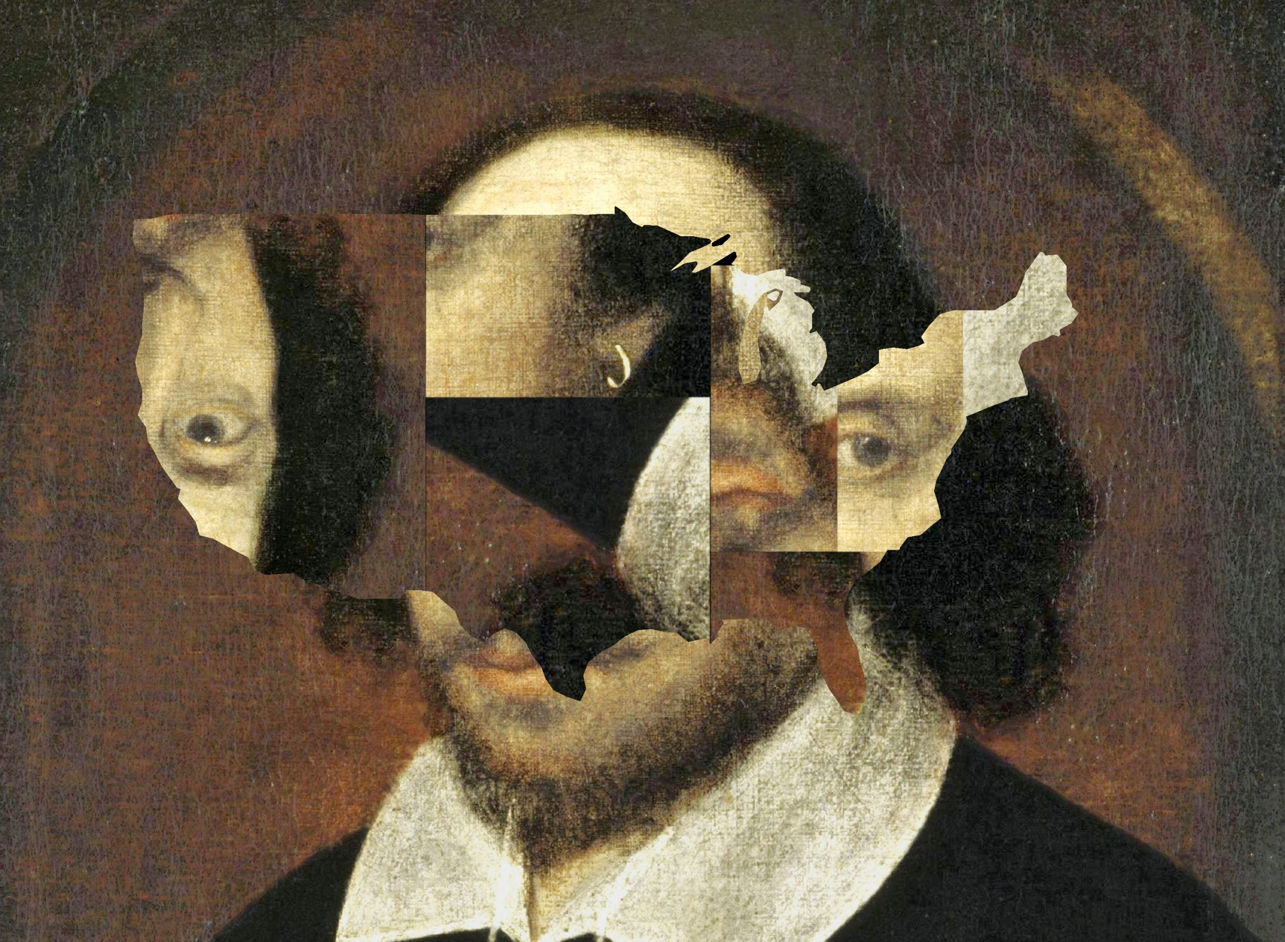 How Shakespeare shaped America's culture wars