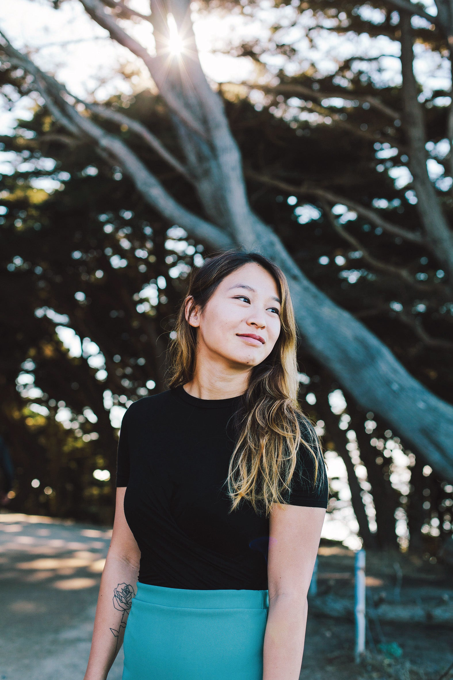 """Wendy Liu: """"Silicon Valley didn't create the pandemic, but they're profiting from it"""""""
