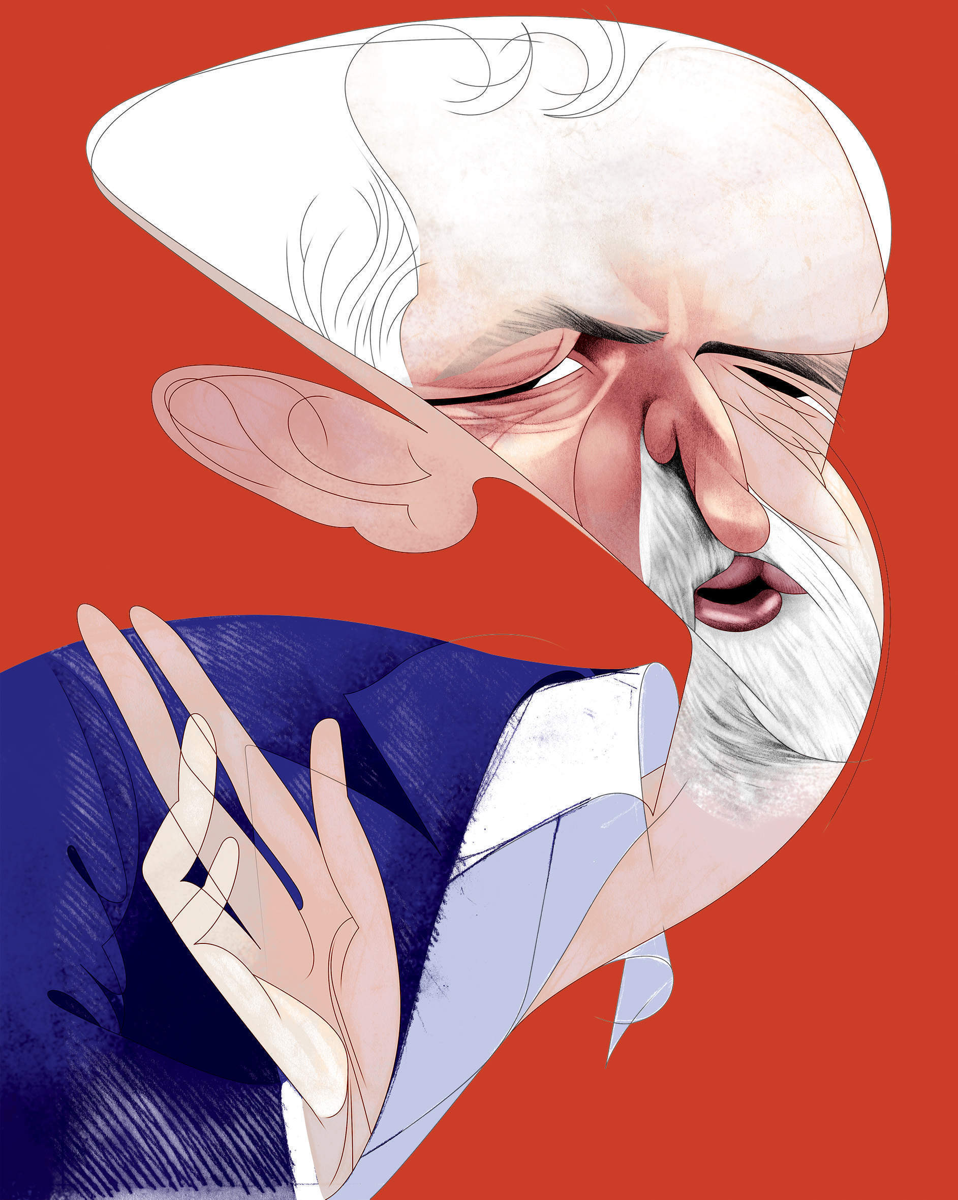Leaving Labour: why a party split is now inevitable