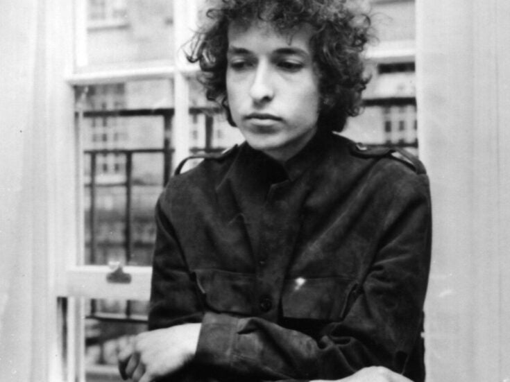 The quest for completion: on Bob Dylan and the Basement Tapes
