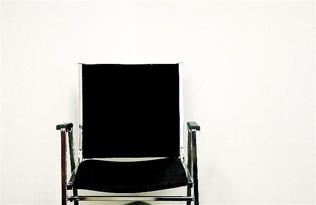 What will happen if the broadcasters try to empty-chair Cameron in the TV debates?