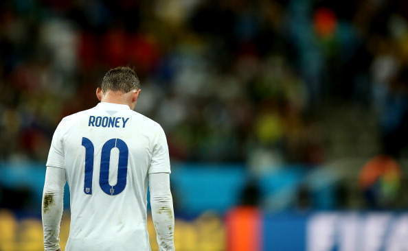 The problems of England and its football team won't be solved by bashing migrants