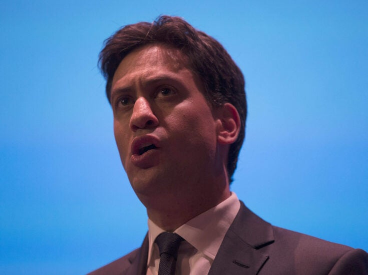 Ed Miliband needs more than a simple swing from Whitehall to Town Hall