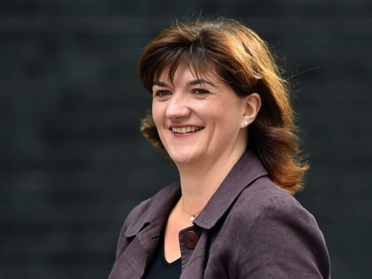 The tests Nicky Morgan must pass if the Tories are to change on education
