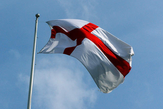 After the referendum, will it then be time to answer the English Question?