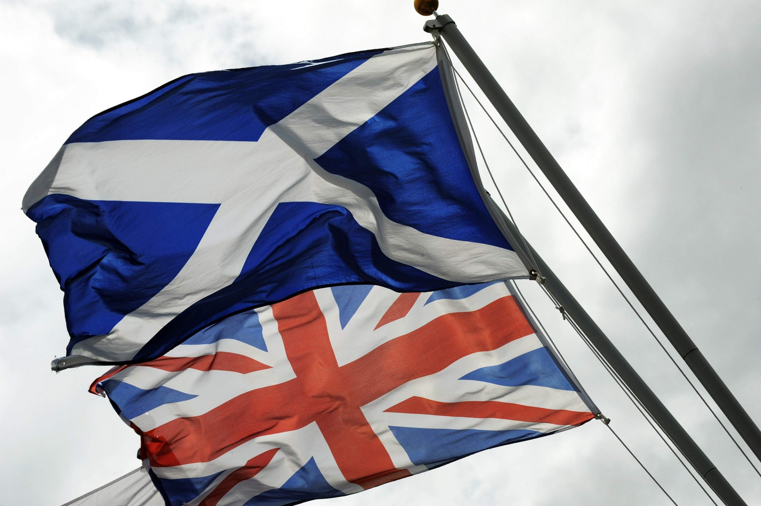 One month to go: what voting No in the Scottish referendum can offer Labour voters