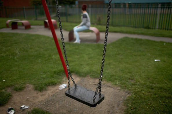We need to do more to protect children from child abuse