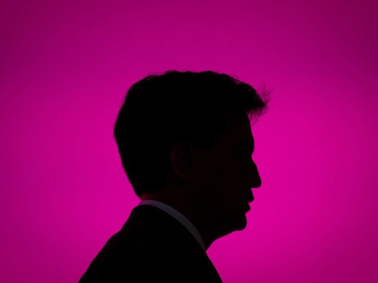 Labour faces the question of how credible voters think Ed Miliband's story is