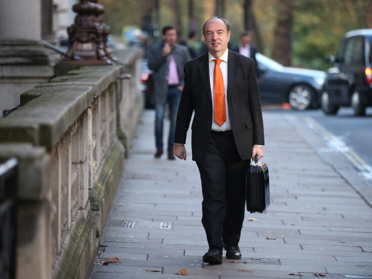 No matter how many Lib Dems try to distance themselves from government, voters won't be fooled