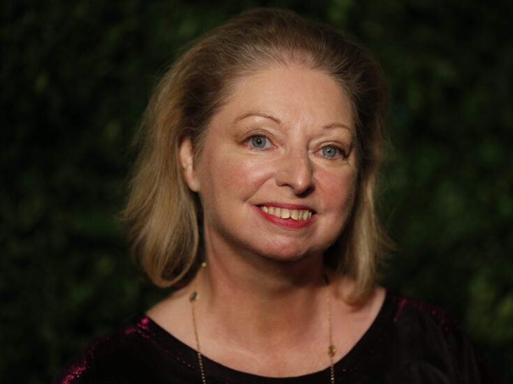 The BBC is right to broadcast Hilary Mantel's The Assassination of Margaret Thatcher