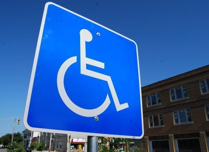 Just reporting disability hate crime does little to change deeper social attitudes