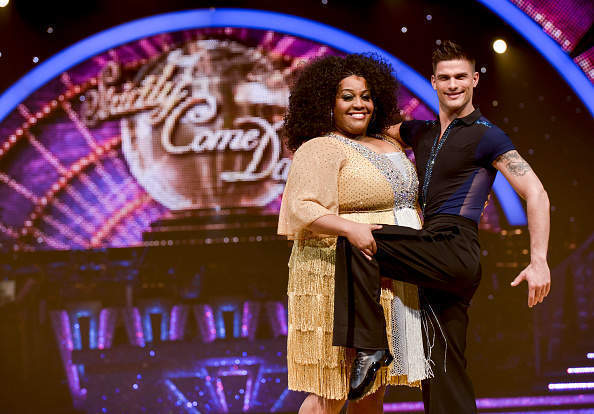 Why should the BBC make programmes like Strictly Come Dancing?