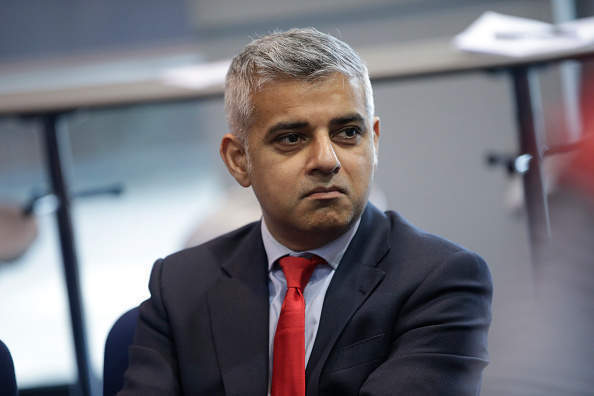 Why Sadiq Khan is the candidate with the best offer for renters