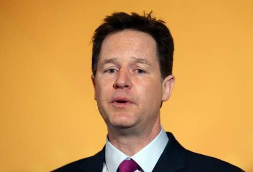 The Liberal Democrats don't realise how much trouble they're in - but they will soon