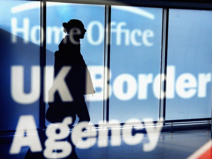 Labour can't promise to cut immigration, but it can promise a fairer deal