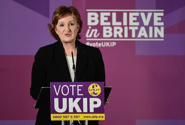 Ukip don't deserve their media prominence. Here's the proof