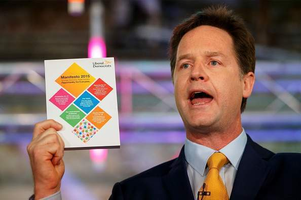 There is much for Labour to agree with in the Liberal Democrat manifesto