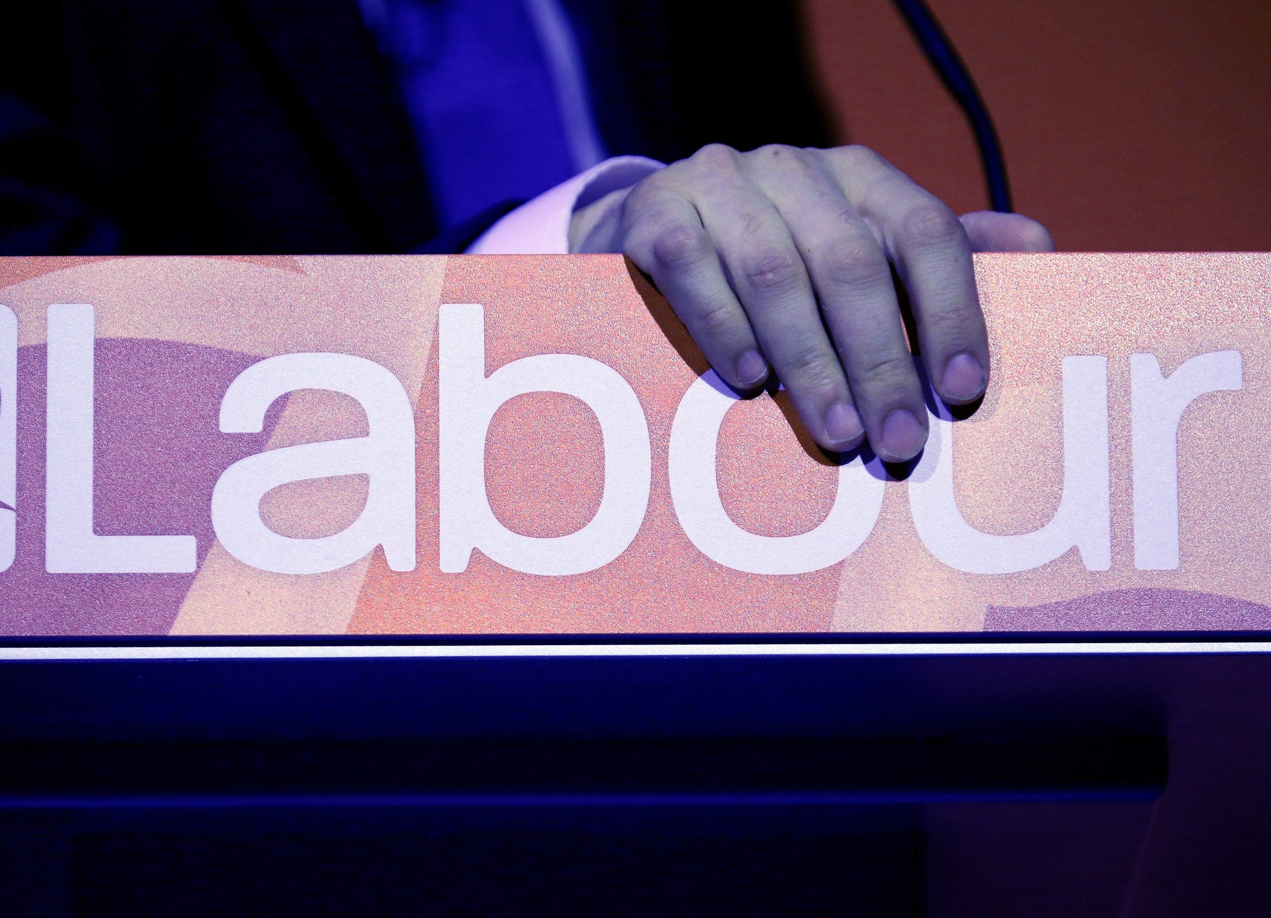 How to win the future: why Blue Labour is the way forward