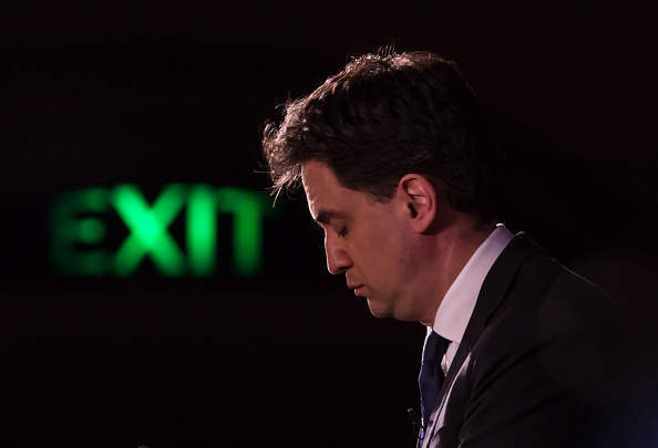 Labour needs to win most where it lost the worst