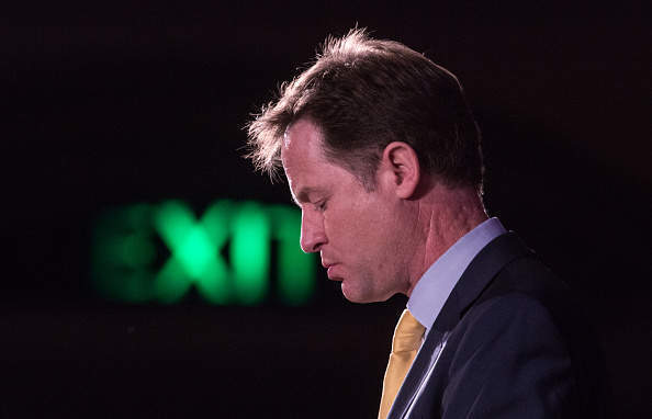 The Greens can't be all things to all people - just ask Nick Clegg