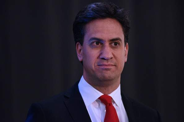 Labour's defeat was the inevitable consequence of the politics of delusion