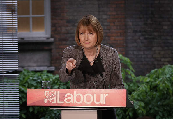 Labour must ensure the widest possible debate, or the party will lose again