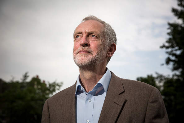 Labour could - and has - done a lot worse than Jeremy Corbyn as leader