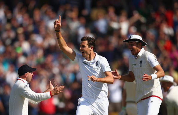 Cricket in Britain is under threat from its own success