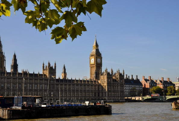 How to end the bullying and harassment of MPs' staff