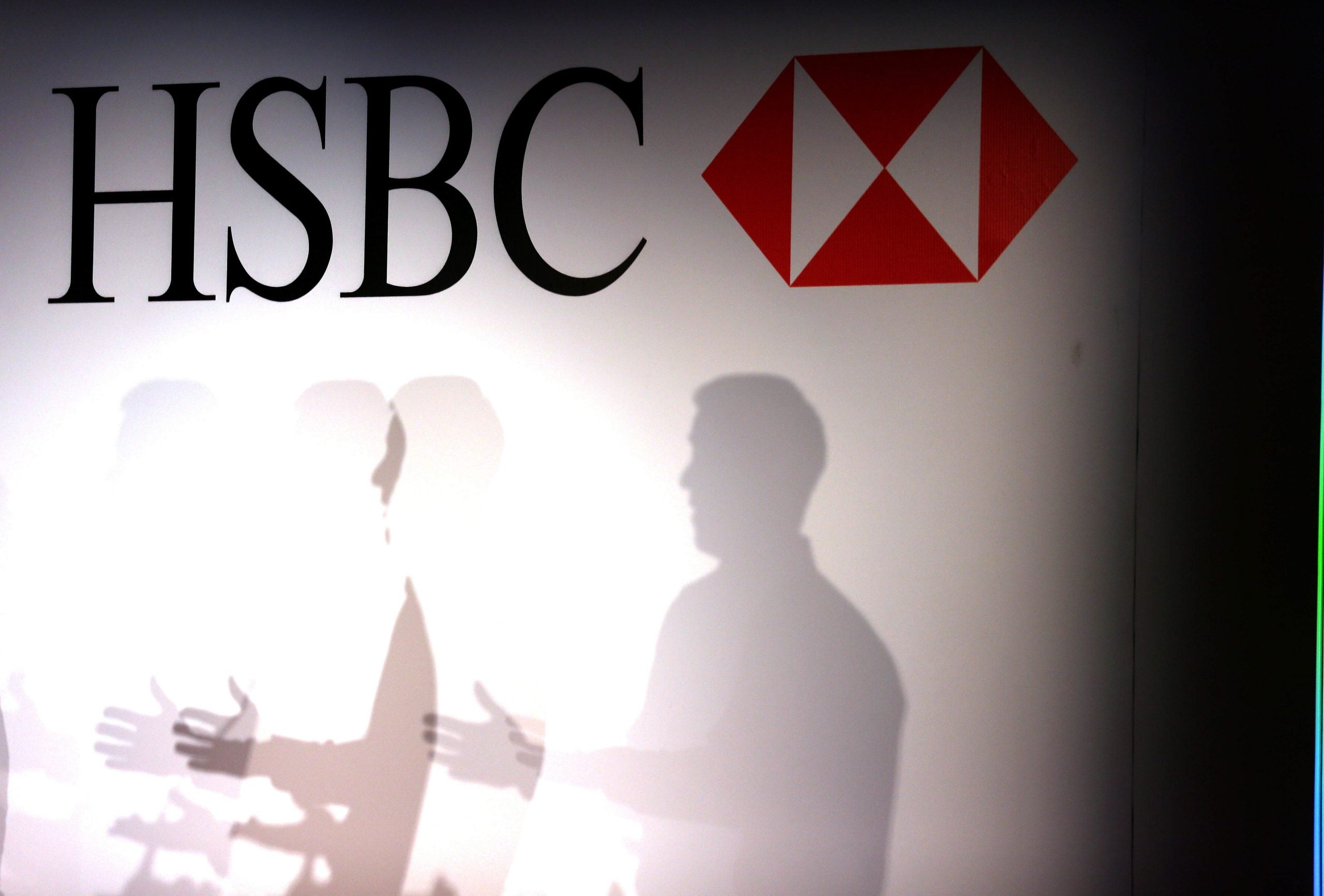 The HSBC tax scandal exposes a secretive industry serving a wealthy global elite