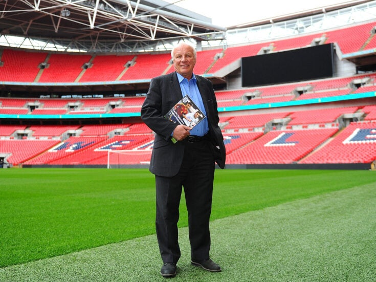 Football League clubs are in open revolt against the B team plans of the executives who represent them