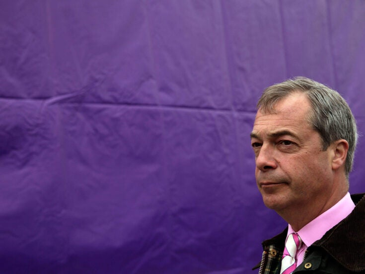 """They may have """"a long history of chauvinism"""", but Ukip is not the only party failing women"""