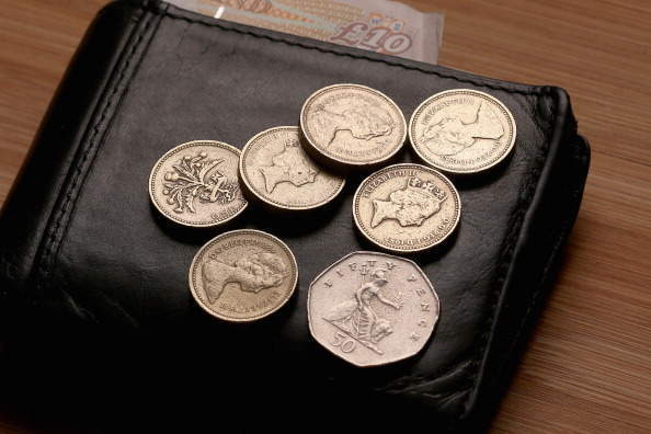 It's not a National Living Wage, but it's a step in the right direction