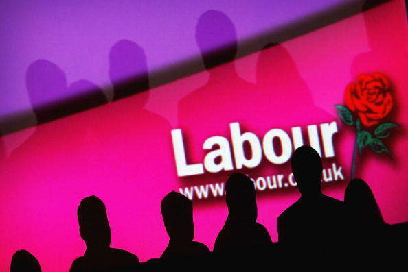 Labour cannot be pure but impotent