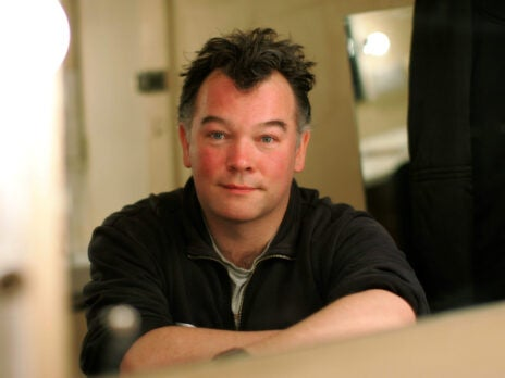 """Stewart Lee: """"I don't mind causing offence when I intend to, but I don't like causing it accidentally"""""""