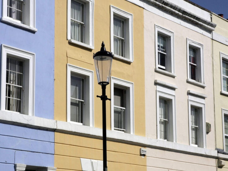 Notting Hill notebook: a Labour councillor doing politics in the Royal Borough