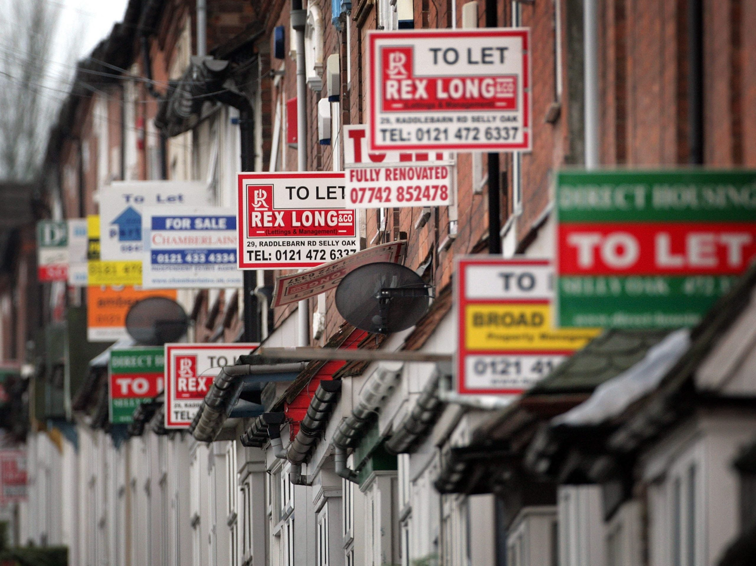 """Why Labour's help for """"generation rent"""" is not a radical enough offer"""