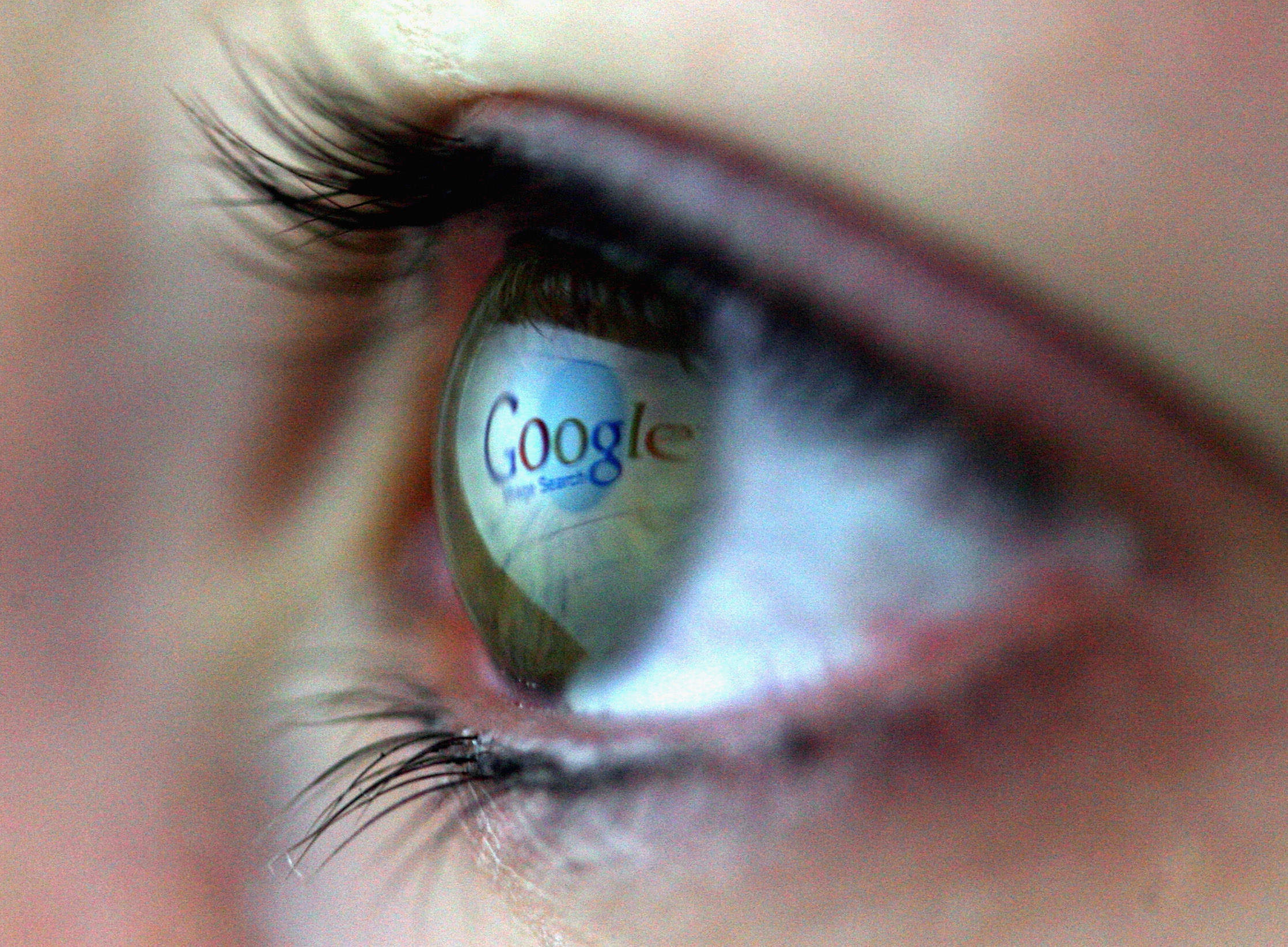 How to stop the tech giants turning us into techo-serfs