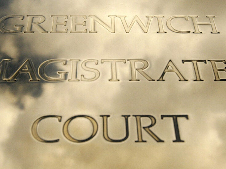 Magistrates should be stripped of their powers to restrict court reporting