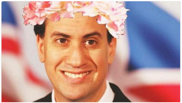 Life after Milifandom – and why Ed isn't to blame if I fail my Russian history AS-level