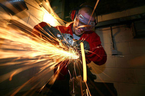 Apprenticeships come with a price tag that politicians won't tell you about