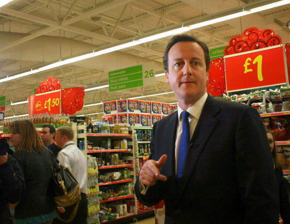 Think the end of Sunday trading sounds good? Think again