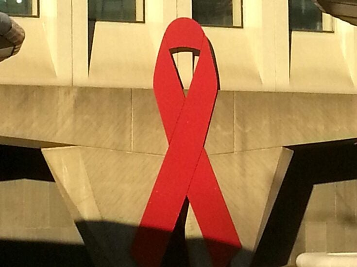 Why HIV prevention meds should be available on the NHS now