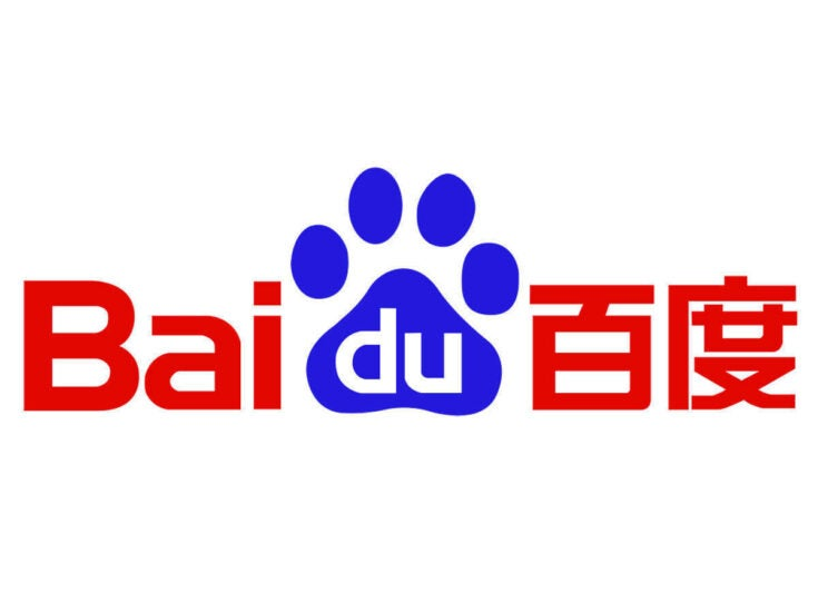 What Baidu's search autofill reveals about the soul of the average Chinese web surfer