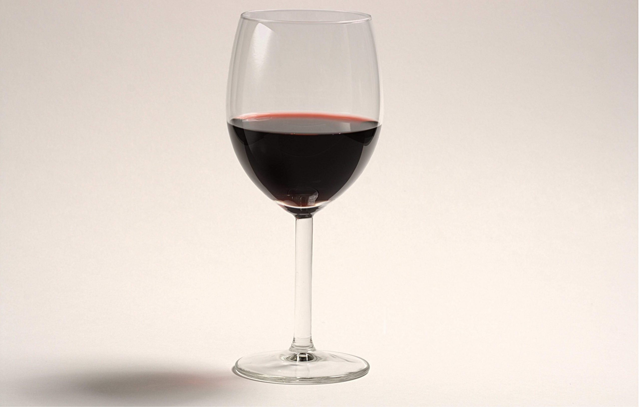 Scientists have finally said it: alcohol causes cancer