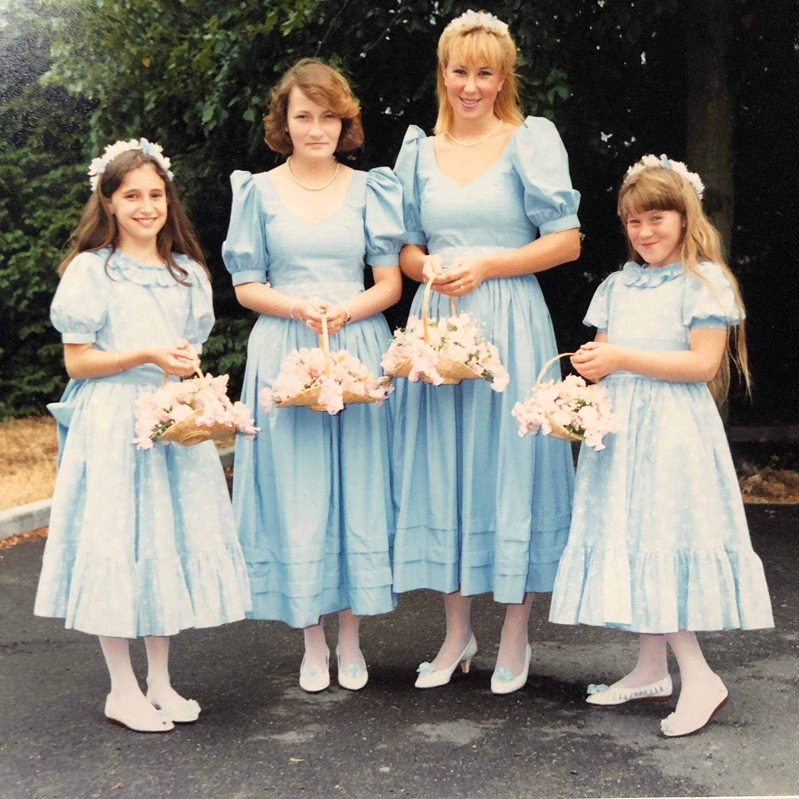 Laura Ashley: why nostalgia does not guarantee a brand's future
