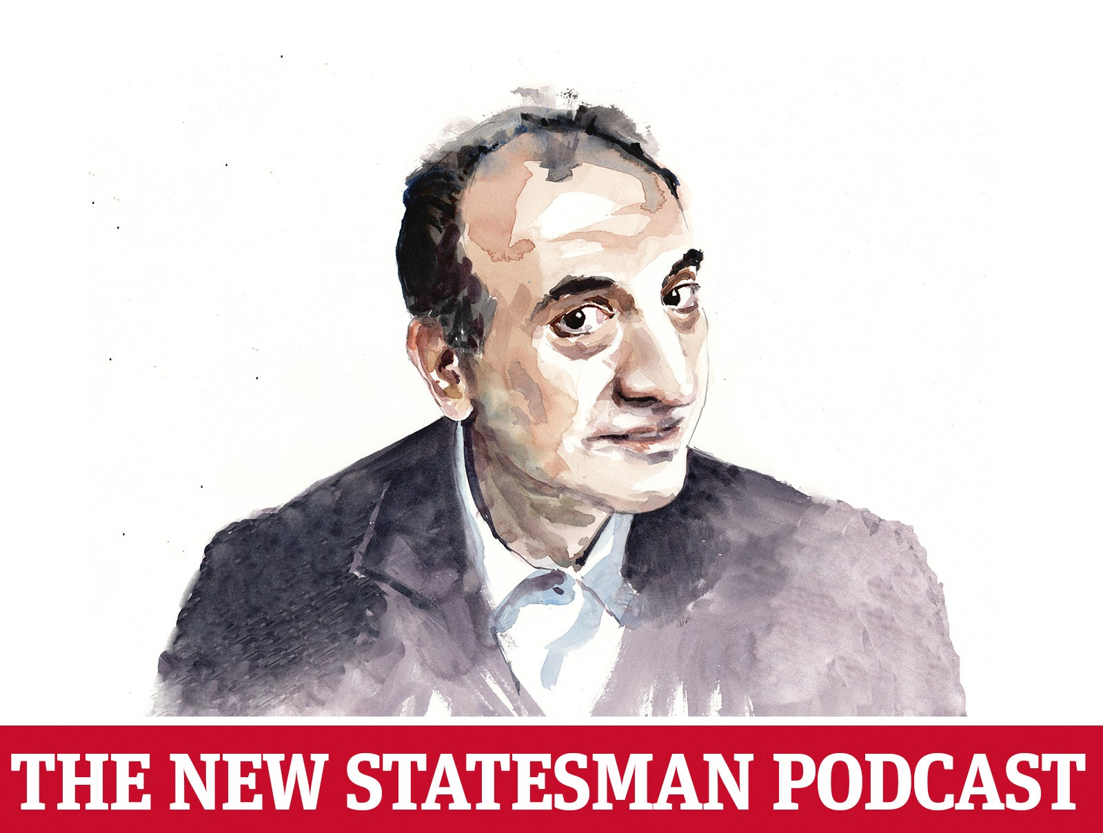 Armando Iannucci on Boris Johnson, The Thick of It and the rule of six