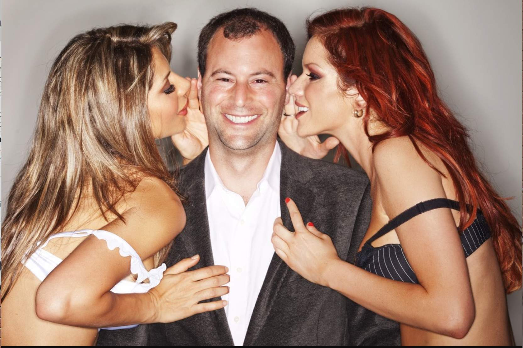 Hackers have released the names and contacts of adultery dating site Ashley Madison users online