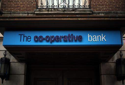 Five questions answered on the Co-operative Group's decision not to sell its insurance business