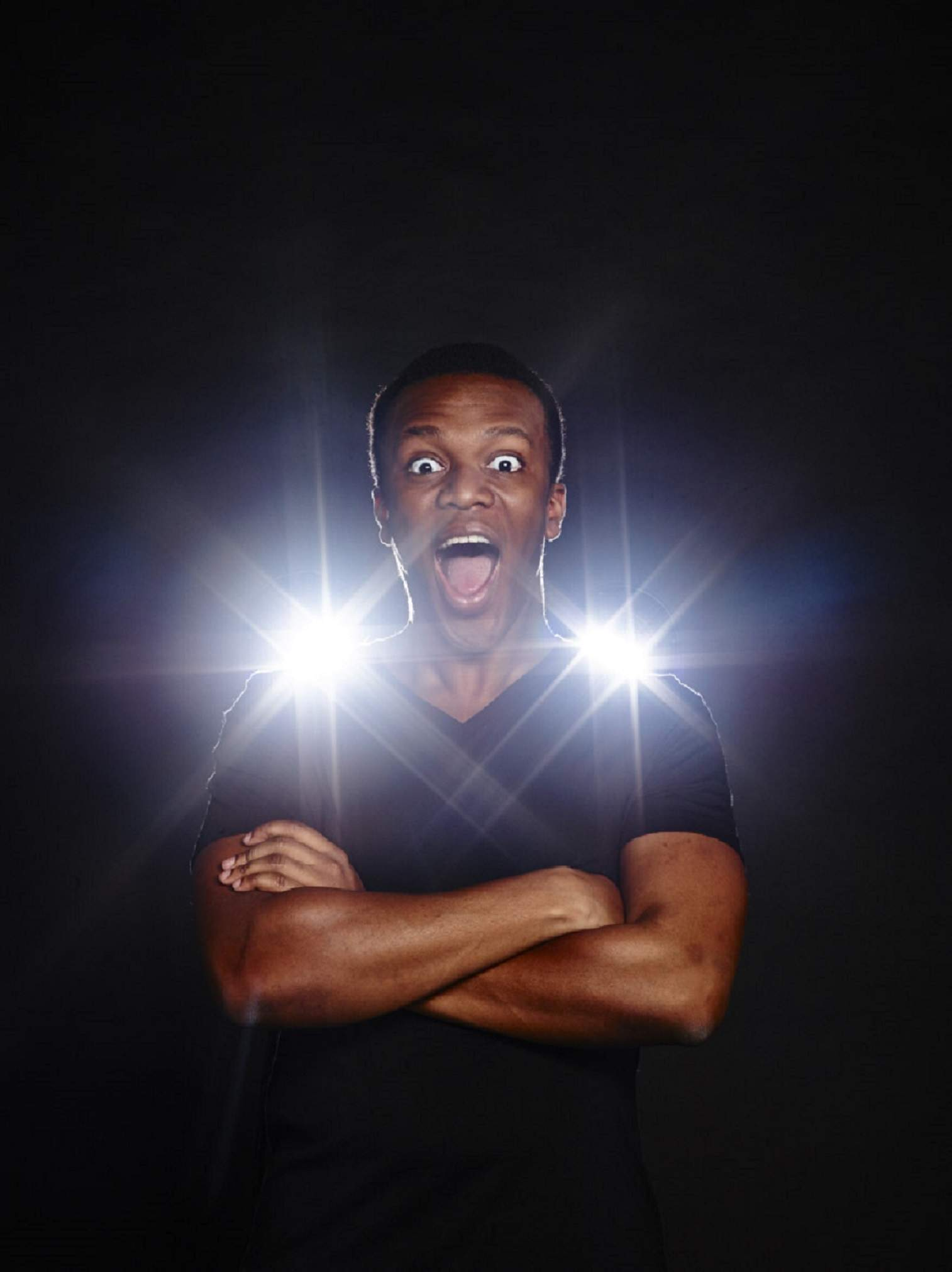 Why it's worth trying to understand KSI, YouTube's most controversial star